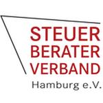 Hamburger-Steuerberaterverband