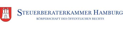 stbk_hamburg_logo1